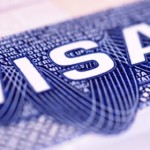 immigration lawyer San Diego